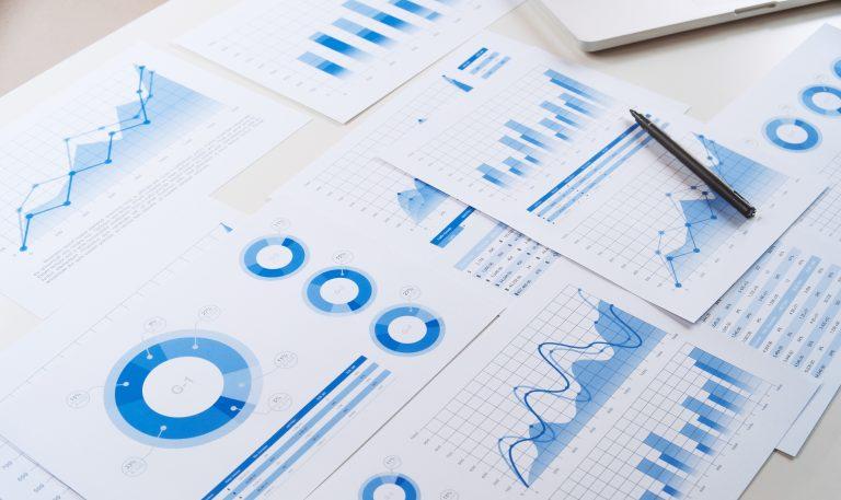 Marktdaten Generika